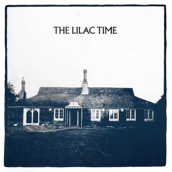 The Lilac Time | The Lilac Time | Album-ArtRockStore