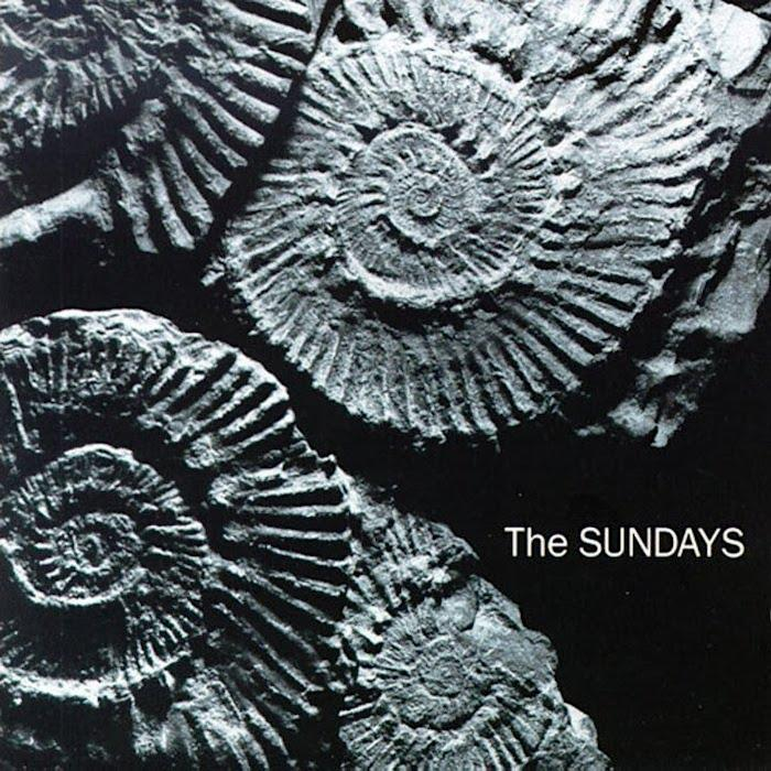 The Sundays | Reading, Writing and Arithmetic | Album-ArtRockStore