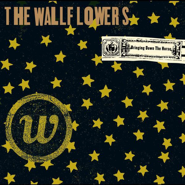 The Wallflowers | Bringing Down The Horse | Album-ArtRockStore