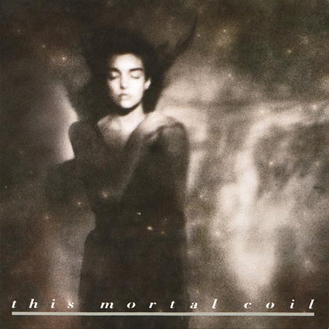 This Mortal Coil | It'll End In Tears | Album-ArtRockStore