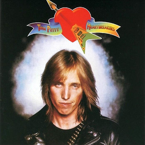 Tom Petty | Tom Petty & The Heartbreakers | Album-ArtRockStore