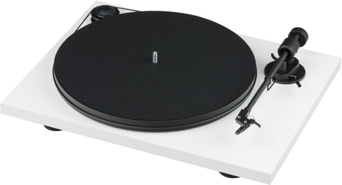 Vinyl Play Equipment | Primary E Turntable