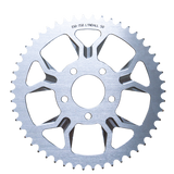 B-52 One Piece Sprocket