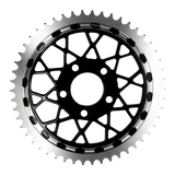 Gemini Sprocket