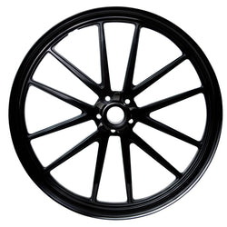 Hooligan Wheel - Front
