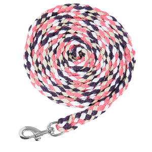 SCHOCKEMÖHLE SPORTS CATCH LEAD ROPE SS21