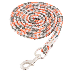 SCHOCKEMÖHLE SPORTS CATCH LEAD ROPE SS19