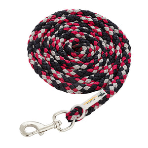 SCHOCKEMÖHLE SPORTS CATCH LEAD ROPE AW19
