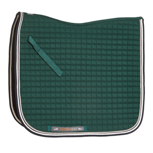 SCHOCKEMÖHLE SPORTS PAD NEO STAR AW19 - DRESSAGE