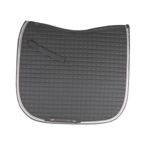 SCHOCKEMÖHLE SPORTS DRESSAGE PAD - NEO STAR SS20