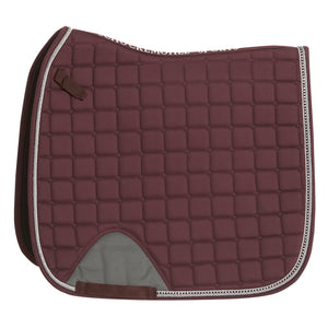 SCHOCKEMÖHLE SPORTS DRESSAGE PAD - POWER PAD AW 20