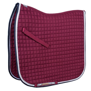 SCHOCKEMÖHLE SPORTS DRESSAGE SADDLE PAD NEO STAR