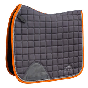 SCHOCKEMÖHLE SPORTS DRESSAGE PAD - POWER PAD