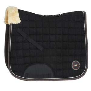 SCHOCKEMÖHLE SPORTS PAD MAGIC STYLE - DRESSAGE