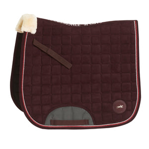 SCHOCKEMÖHLE SPORTS DRESSAGE PAD - MAGIC AW 20