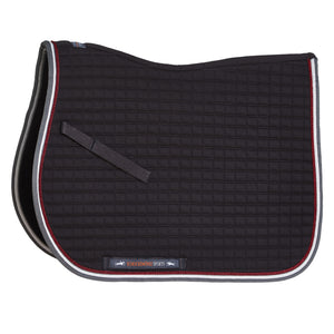 SCHOCKEMÖHLE SPORTS PAD NEO STAR AW19 - JUMPING
