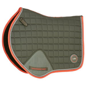 SCHOCKEMÖHLE SPORTS JUMPING POWER PAD SS19