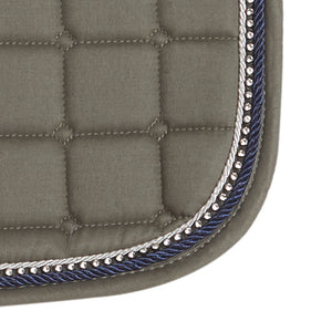 SCHOCKEMÖHLE SPORTS JUMPING PAD - POWER PAD AW 20