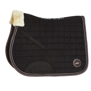 SCHOCKEMÖHLE SPORTS JUMPING PAD - MAGIC AW19
