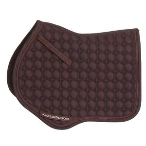 SCHOCKEMÖHLE SPORTS JUMPING PAD - GLOSSY POWER PAD AW 20