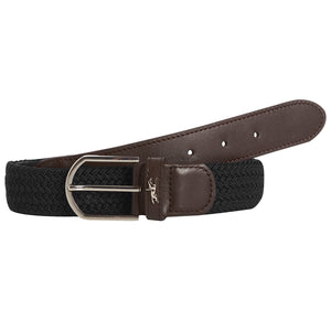 SCHOCKEMÖHLE SPORTS LOGO BELT
