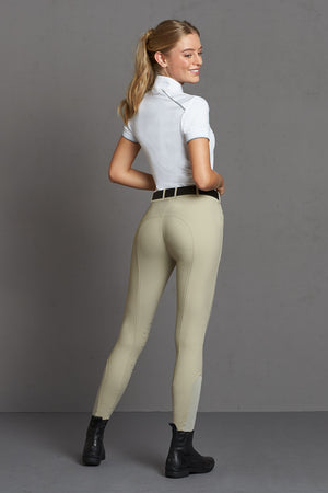 SCHOCKEMÖHLE SPORTS BREECHES - EVA HUNTER