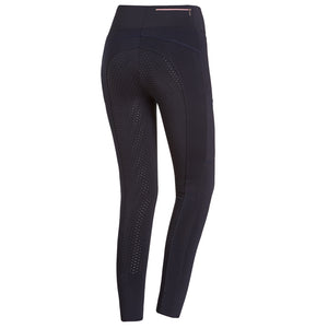 SCHOCKEMÖHLE SPORTS SUMMER RIDING TIGHTS SS19