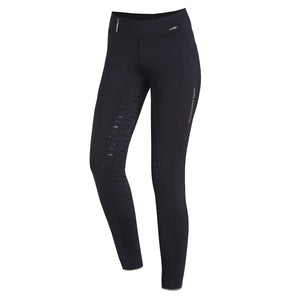 SCHOCKEMÖHLE SPORTS RIDING TIGHTS