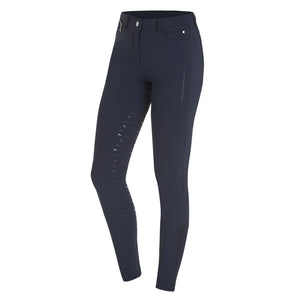 SCHOCKEMÖHLE FULL BREECHES - SUMMER VICTORY