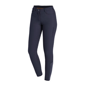 SCHOCKEMÖHLE SPORTS BREECHES - CHAYENNE