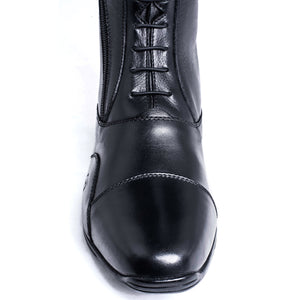 TONICS TALL BOOT JUPITER