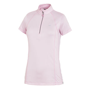 SCHOCKEMÖHLE SPORTS TRAINING SHIRT PAGE - SUMMER STYLE