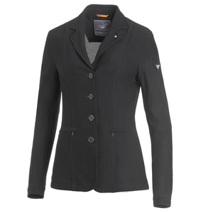SCHOCKEMÖHLE SPORTS SHOW JACKET - AIR COOL