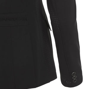 SCHOCKEMÖHLE SPORTS COMPETITION JACKET AMELIE