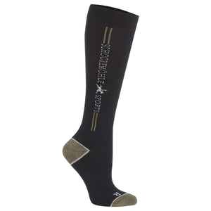 SCHOCKEMÖHLE SPORTS SOCKS AW 20