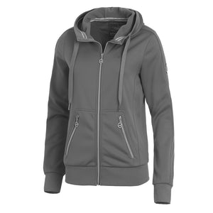 SCHOCKEMÖHLE SPORTS HOODY - CANDY