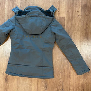 LAGUSO TECHNICAL JACKET SCOFIELD