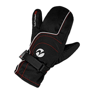 BUSSE 3 in 1 RIDING GLOVES