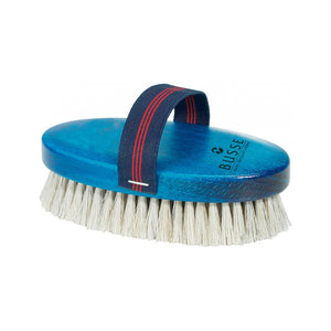 BUSSE BRUSH KOPF