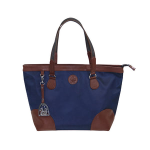 FIOR DA LISO LARGE TOTE BAG