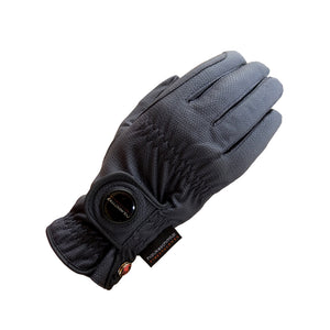 HAUKE SCHMIDT - NORDIC DREAM WINTER GLOVE