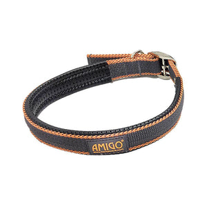 HORSEWARE IRELAND - AMIGO DOG COLLAR