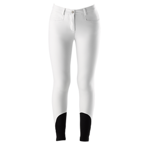 LAGUSO HOPE GRIP CELL BREECHES