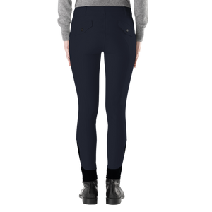 LAGUSO LAURA GRIP CELL BREECHES