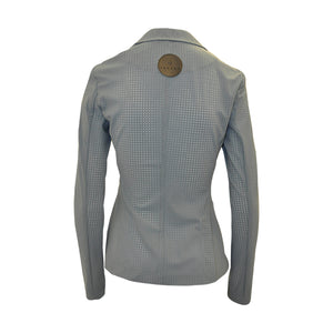 LAGUSO TOURNAMENT JACKET JANE TEC MESH