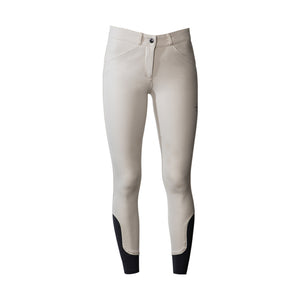 LAGUSO LAURA GRIP BREECHES