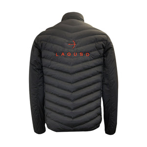 LAGUSO PRIMALOFT MENS JACKET PETE