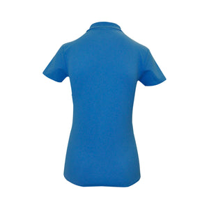 LAGUSO POLO SHIRT MONA