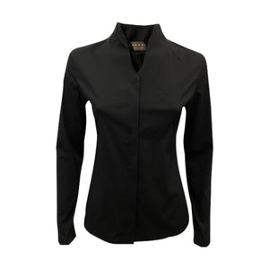 LAGUSO LADIES BLOUSE STEVE