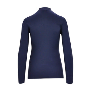 LAGUSO TRAINING SHIRT CAMALITA